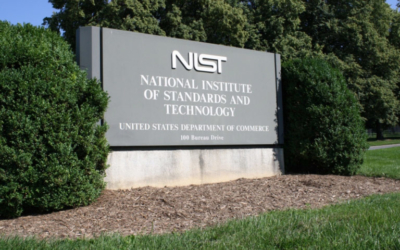 ObjectSecurity® wins award from National Institute of Standards and Technology (NIST)
