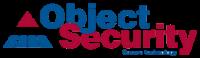 ObjectSecurity Logo